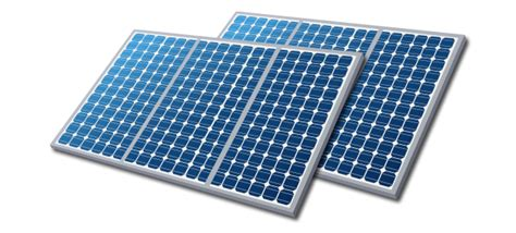 solar panels png solar power products energy saving products gauteng