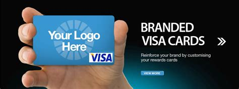 Branded Visa Gift Cards - gift card hq corporate visa gift cards
