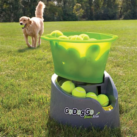 fetch machine fetch machine for dogs lookup beforebuying