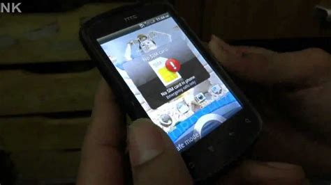 pattern unlock for htc explorer htc explorer a310e hard reset facotry reset phone unlock