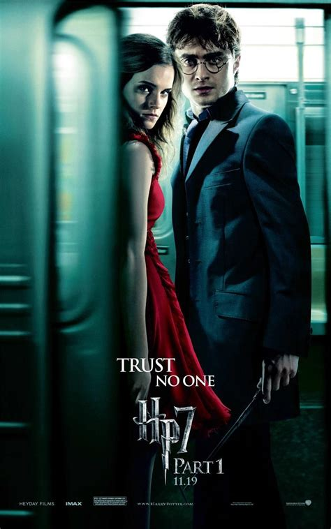 film streaming english sub harry potter and the deathly hallows part 1 streaming sub