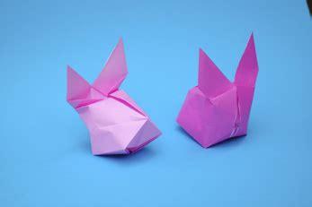 origamido story gami kit