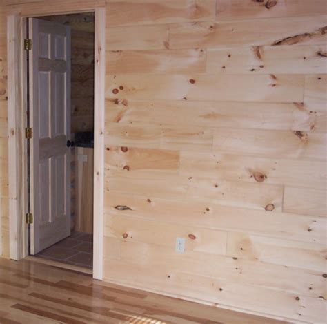 top 28 how to install pine boards on walls floors