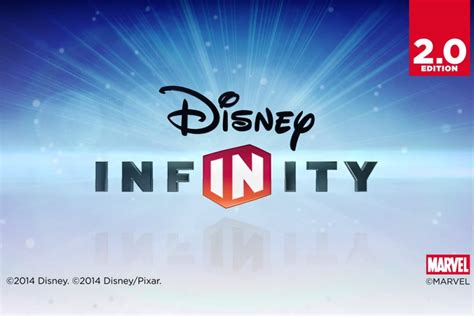 disney infinity official site official disney fan club site hints at disney infinity 2 0