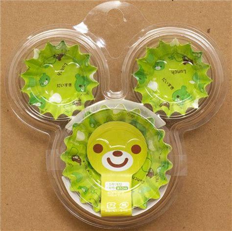 Paper Lunch Box Small Paper Box Bento Small Box Bekal green bento lunch box paper cups bento
