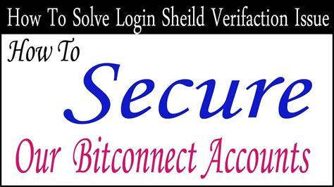 bitconnect debit card download lagu bitconnect debit card coming soon in hindi