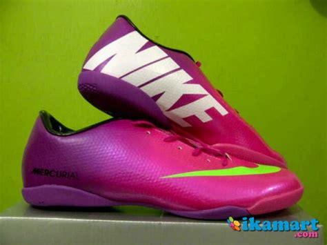 Sepatu Futsal Nike Acc nike vapor 9 cara libretto nike gs acc sepatu futsal