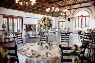 intimate wedding venues south kleinkaap boutique hotel intimate wedding venues country wedding venues gauteng wedding venues