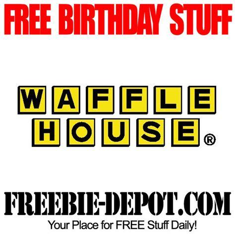 waffle house avondale estates waffle house birthday song house plan 2017