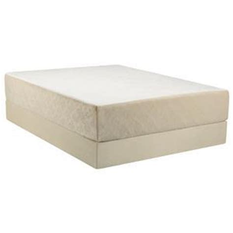 Problems With Tempurpedic Mattress by Tempur Pedic Beds On Sale Tempur Pedic Bed Complaints