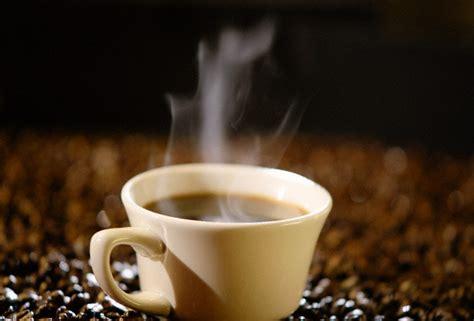 Xo Coffee Robusta tổng hợp thị trường c 224 ph 234 tuần từ 28 11 3 12 2011