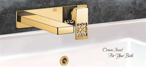 german bathroom fixtures bathroom faucets german 28 images bathroom faucet