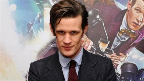 new doctor who to be unveiled news