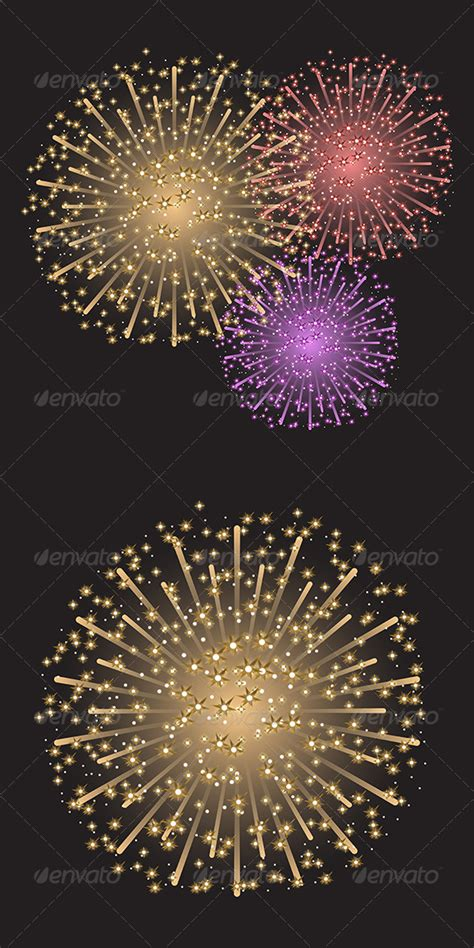 fireworks templates free fireworks flyer template 187 dondrup