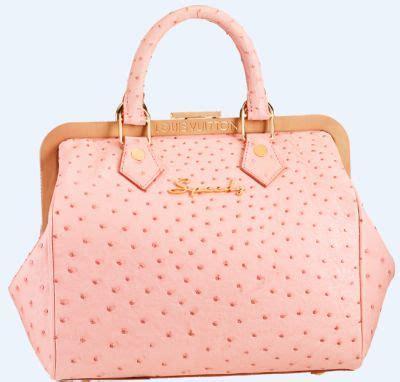 Wwd Top 12 Designer Handbag Brands Of 2007 by Louis Vuitton The New Speedy Snob Essentials