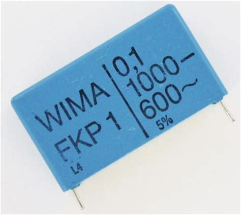 1uf capacitor maplin o 1uf capacitor code 28 images 0 1uf 275v x2 rfi metallised polypropylene capacitor maplin
