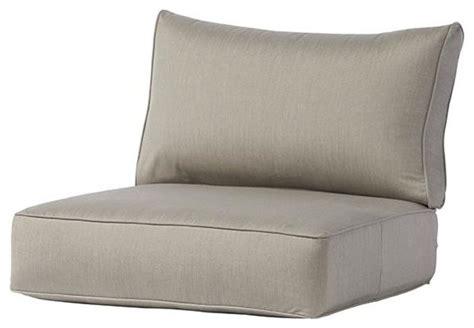 Outdoor Cushions Naples Florida Outdoor Cushions Naples Florida 28 Images Naples