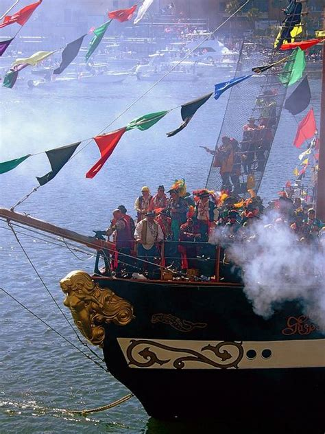 gasparilla boat pictures 15 best images about gasparilla pirate invasion of ta