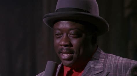 robin harris house party robin harris net worth celebrity net worth