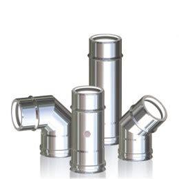 tubo per cappa aspirazione cucina tubi di aspirazione e ventilazione cappa cucina fluetube