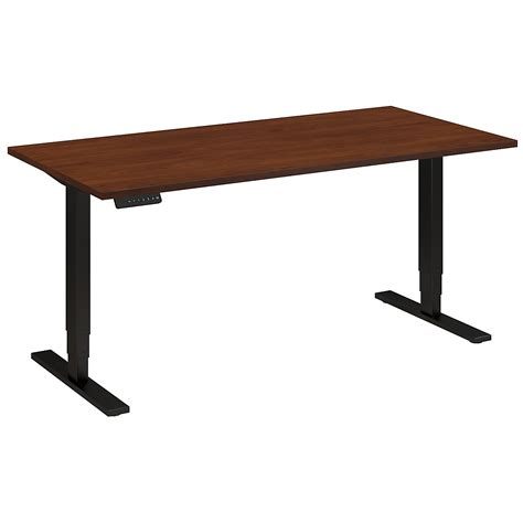 Ergonomic Standing Desk Adjustable Height Desks Sit Ergonomic Standing Desk Height