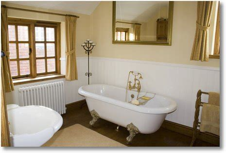 how to come up with good bathroom design ideas smith design wainscoting and chair rail profiles tips remodelingguy net