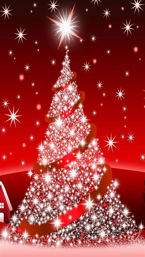 merry christmas apple iphone  hd wallpapers     merry christmas