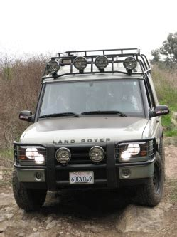 all car manuals free 2003 land rover discovery security system 2003 land rover discovery view all 2003 land rover discovery at cardomain