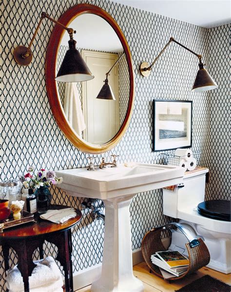 eclectic bathrooms 20 beautiful eclectic bathroom decor ideas that will amaze you