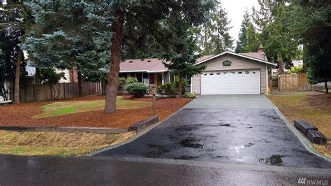 sold listings kirkland real estate by craig gaudry 7848 131st ave ne kirkland wa 98033 mls 1197305 redfin