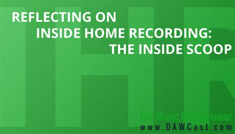 for your only the inside scoop about and marriage books reflecting on inside home recording the inside scoop