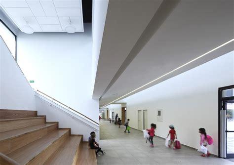 elementary school in tel aviv auerbach halevy architects elementary school in tel aviv auerbach halevy architects