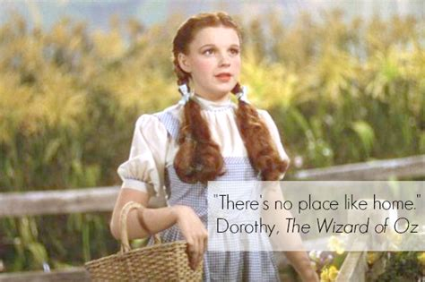 film quotes uk 15 inspiring movie quotes from strong female characters