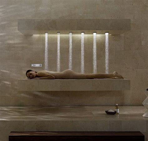 Showers Designs For Bathroom 30 Luxury Shower Designs Demonstrating Trends In Modern Bathrooms