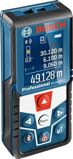 Pengukur Laser Bosch Glm 50 Professional Meteran Laser Glm 50 Bosch glm 50 c professional laser measure bosch