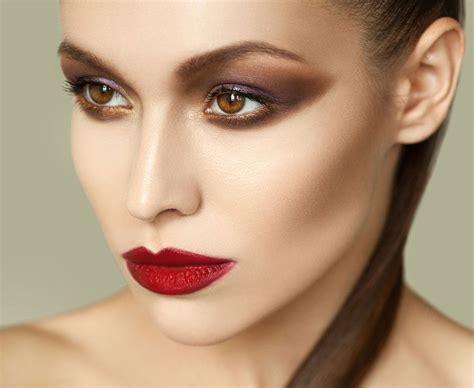 Makeup Focallure wholesale focallure palette eye makeup light ten