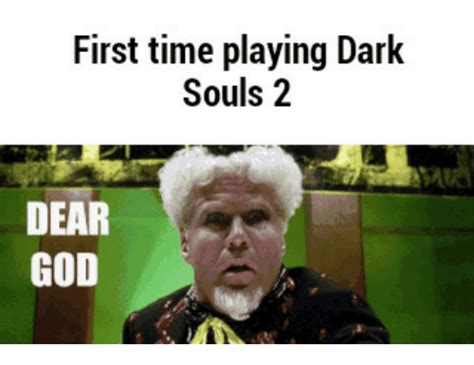 souls 2 meme 25 best memes about darks souls 2 darks souls 2 memes