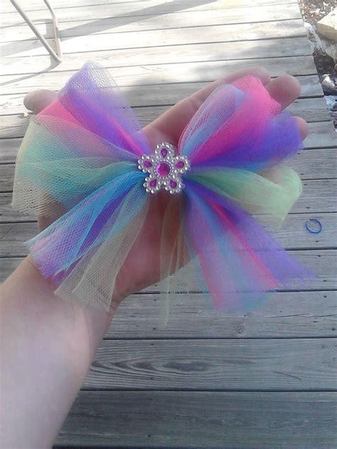 awesome hair bow designs diycraftsguru