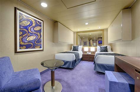 msc crociere preziosa cabine cat 233 gories et cabines du bateau msc preziosa msc