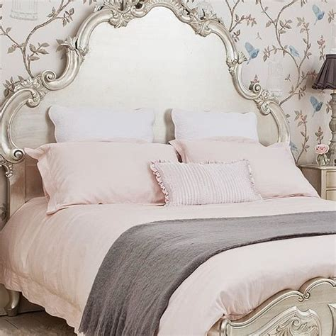bedroom linen 18 interior designs with french style beds messagenote