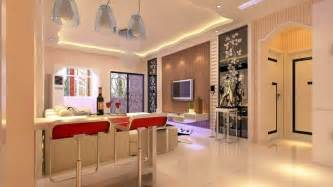 interior design in home photo light yellow interior design for home 3d house