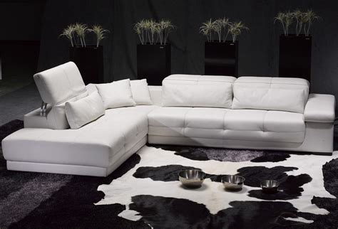 black white sofa set 2018 latest black and white leather sofas sofa ideas