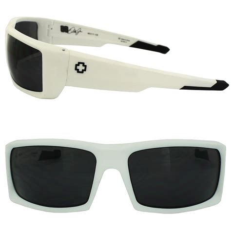 General Sunglasses cheap general sunglasses discounted sunglasses