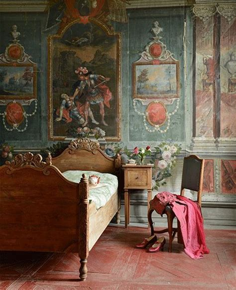 swedish bedroom furniture 981 best antique bedroom furniture beds images on
