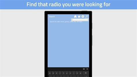 play 5 0 apk mini radio player 5 1 0 apk android audio apps