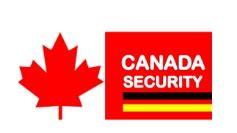 empresas de seguridad privada vigilancia alarmas y