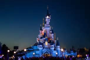 Disneyland paris easy go shuttle