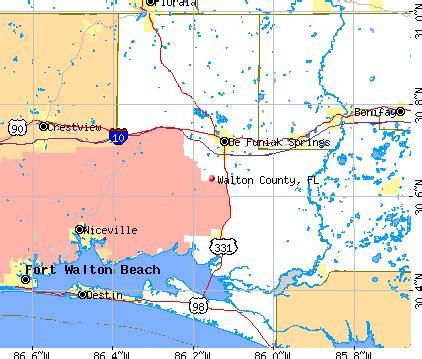 walton county florida detailed profile houses real
