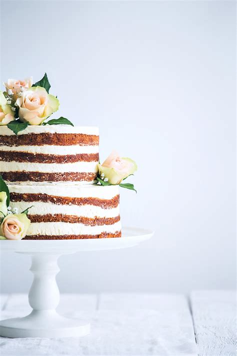 Wedding Cake Inspiration by Simple Wedding Cake Inspiration From Omaha Lace Cleaners
