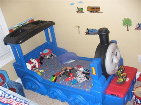 thomas the train bed tent toddler bed tent image of thomas the train toddler bed